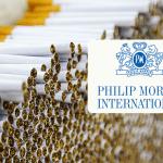 SALUTE: secondo uno studio, Philip Morris ha ridotto al minimo le fonti di dipendenza dal tabacco.