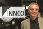 שחרור עיתונות: Pr Riccardo Polosa הופך ליועץ מדעי של INNCO