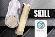 INFO BATCH : Skill (Svoëmesto / VapersMD)