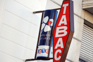 FRANCE: Tobacco companies try to preserve their sales by stabilizing prices