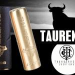INFO BATCH : Tauren Mod (THC)