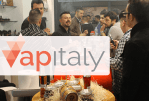 VAPITALY: More than 20 000 visitors and political promises for this fourth edition.