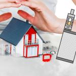 ECONOMIE : Utilisateur d'e-cigarette ? Votre assurance emprunteur sera deux fois plus chère !