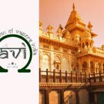 INDE : L'Association of Vapers India souhaite que le Rajasthan réglemente l'e-cigarette !