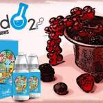 REVUE / TEST: Cereal Shoot (Premium Range) by BordO2