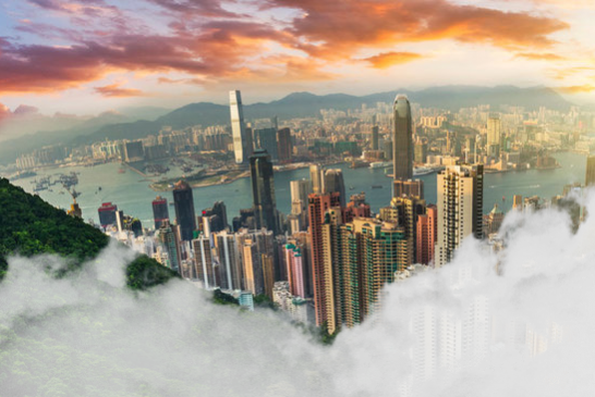 HONG KONG : Le gouvernement veut une réglementation plus stricte de l'e-cigarette !