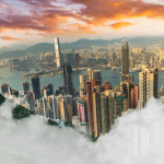 HONG KONG: Government wants tighter regulation of e-cigarettes!