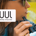 UNITED STATES: JUUL launches campaign on the dangers of e-cigarettes among young people.