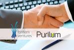 经济:Fontem Ventures与电子液体Purilum制造商合作
