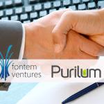 כלכלה: פונטם ונצ'רס בשיתוף עם יצרנית של נוזלים אלקטרוניים Purilum