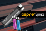BATCH INFO: Spryte AIO (Aspire)