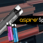 INFO BATCH : Spryte AIO (Aspire)