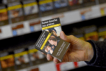 FRANCE: Further rise in the price of cigarettes for early July!