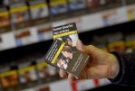 ΓΑΛΛΙΑ: Περαιτέρω αύξηση της τιμής των τσιγάρων για τις αρχές Ιουλίου!