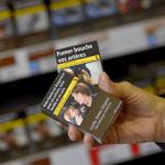 FRANCE : Nouvelle hausse du prix des cigarettes pour début juillet !