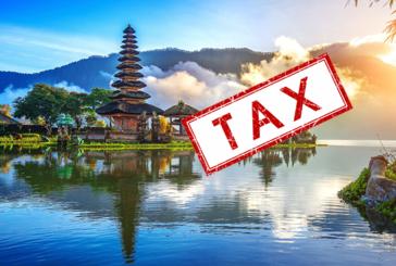 INDONESIA: confermata la 57% sulla e-sigaretta per il luglio 1er!