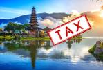 INDONESIË: een belasting van 57% op e-sigaretten bevestigd voor 1 juli!