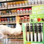 BURALISTES : Vendre des e-cigarettes et «s'adapter pour ne pas être balayé»