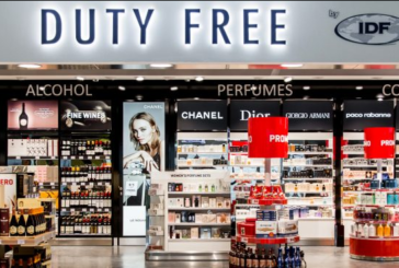 TOBACCO: Prohibit the sale of cigarettes in duty free, a solution?