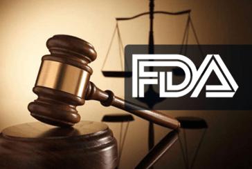 USA: diversi gruppi sanitari chiedono una rapida regolamentazione della sigaretta elettronica.