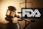 ארצות הברית: מספר קבוצות בריאות קוראות להסדרה מהירה של הסיגריה האלקטרונית.