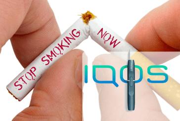 ROYAUME-UNI : Le géant Philip Morris se frotte au NHS en proposant son «aide».