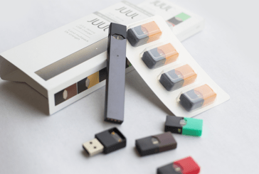 INDIA: The e-cigarette Juul announces his arrival in a country with 100 million smokers