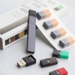 INDE : L'e-cigarette Juul annonce son arrivée dans un pays avec 100 millions de fumeurs