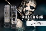 מידע נוסף: Killer Gun (היסטורית Mod)