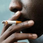 נייגר: הממשלה בוחנת את החוק המוצע נגד עישון