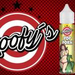 REVUE / TEST : Pop Porn par Roofy's