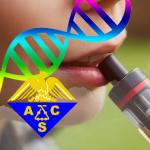 ETUDE : Selon l'American Chemical Society, l'e-cigarette peut endommager l'ADN.