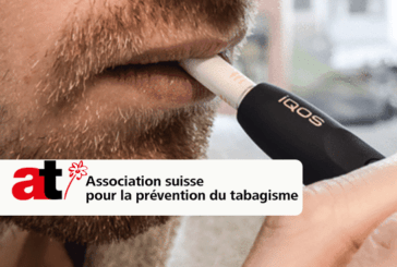 SWITZERLAND: Association tackles tobacco advertising and Philip Morris