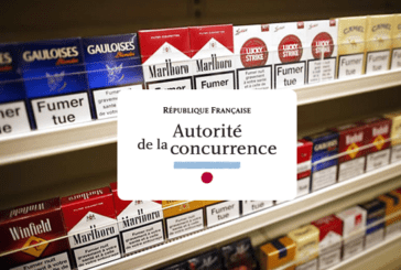 FRANCE: No anticompetitive practices in the tobacco industry.