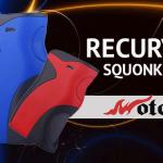 BATCH INFO: Recurve Squonk 80W (Wotofo)