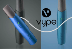 ECONOMIA: British American Tobacco lancia il suo nuovo Epen 3 Vype.