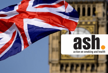 בריטניה: יותר ויותר מעשנים עוברים לסיגריות אלקטרוניות!