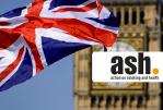 בריטניה: יותר ויותר מעשנים מבצעים את המעבר לסיגריות אלקטרוניות!