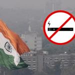 INDIEN: Das Gesundheitsministerium will den Verkauf von E-Zigaretten und erhitztem Tabak verbieten.