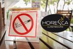 LUXEMBOURG: הורסקה נגד איסור עישון במרפסת!