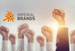ECONOMIE : Imperial Brands veut s'imposer sur le marché de l'e-cigarette