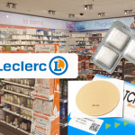 SANTE : En plus de vendre des e-cigarettes, E.Leclerc veut vendre des patchs !