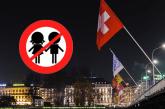 SUISSE : L'interdiction de la vente d'e-cigarette aux mineurs officialisée par l'OSAV.