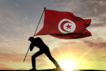 TUNISIA: Towards a liberalization of the e-cigarette market?
