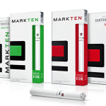 USA: The Altria group limits its e-cigarette production to preserve the youth.