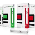 ETATS-UNIS : Le groupe Altria limite sa production d'e-cigarette pour préserver la jeunesse.