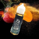 REVUE / TEST: Space Mango di Cloudy Heaven