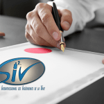 PRESS RELEASE: SI²V launches new certification for vape professionals!