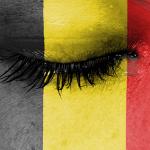 BELGIQUE : Le Conseil d'État déboute L'UBV-BDB sur son recours contre la réglementation de l'e-cigarette