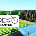 VAPEXPO: The next spring edition of the show will take place in Nantes!